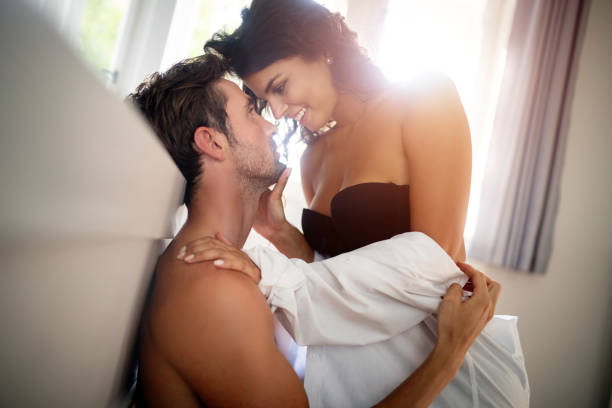 Surefire Methods Oral Sex Will Drive Your online business